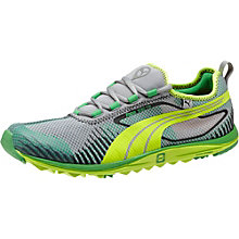 Faas 100 TR Men's Trail Running Shoes