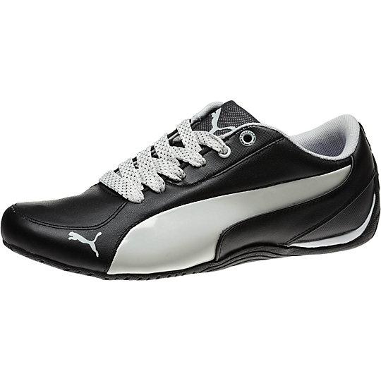 Drift Cat 5 Women's Shoes