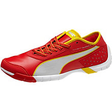 Future Cat Super LT Power S Men's Shoes
