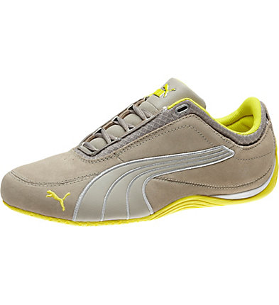 Drift Cat 4 Mix Women's Shoes