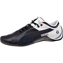 BMW Future Cat M1 Big Carbon Men's Shoes