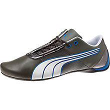 Future Cat S1 Men's Shoes