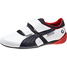 BMW Nyter 2 Men's Shoes