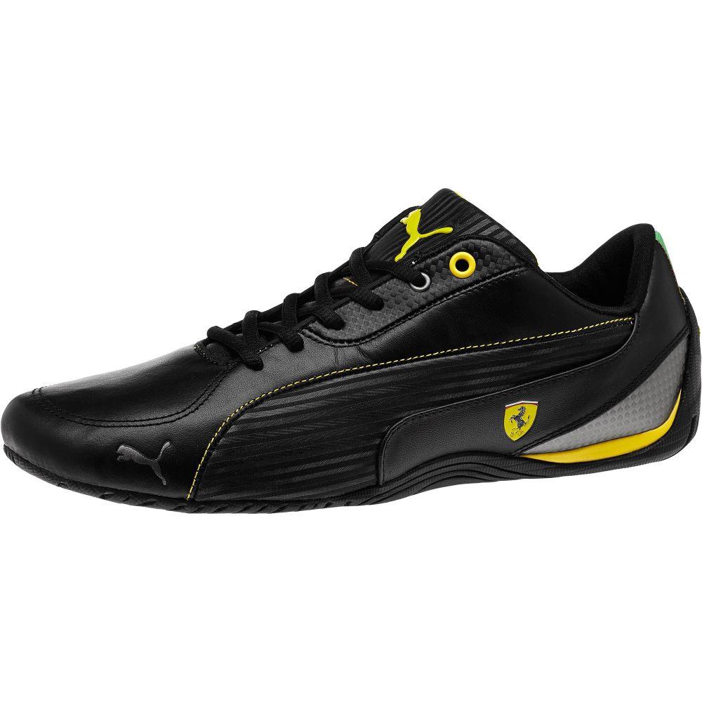 PUMA Ferrari Drift Cat 5 NM Men's Shoes