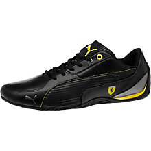 Ferrari Drift Cat 5 NM Men's Shoes
