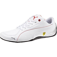 Ferrari Drift Cat 5 NM Men's Shoes