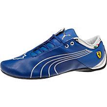 Ferrari Future Cat M1 NM Men's Shoes