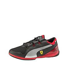 Ferrari valorosso trainers.