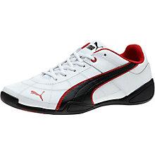 Tune Cat B2 JR Shoes