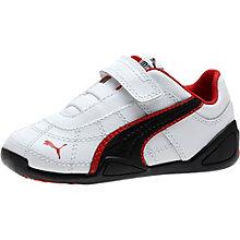 Tune Cat B2 Kids Shoes