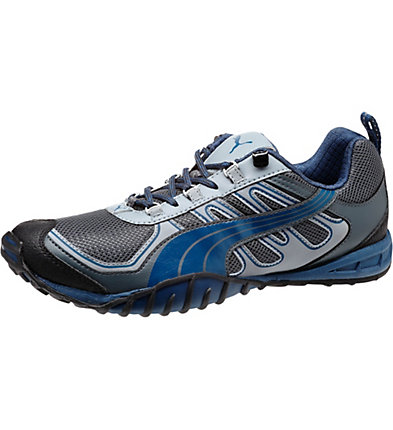 Fells Trail Men's Running Shoes
