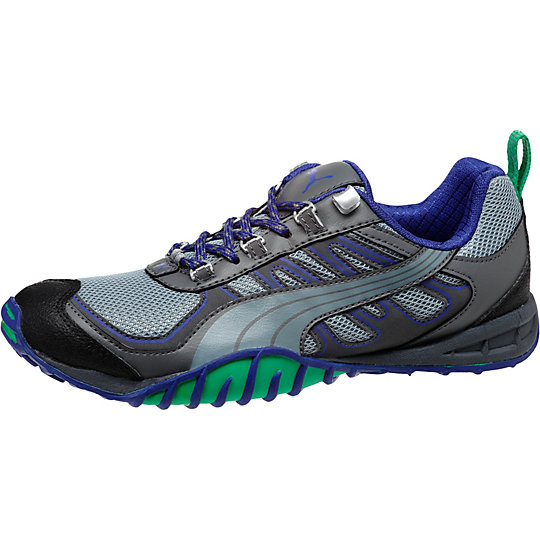 Fells Trail Women's Running Shoes