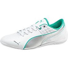 Mercedes Drift Cat 6 Men's Shoes