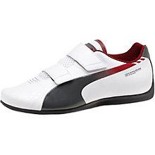 Mercedes evoSPEED 1.3 Lo Men's Shoes