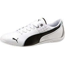 Drift Cat 6 Men's Sneakers
