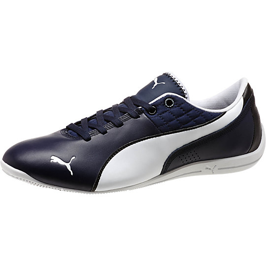Puma Fashion Sneaker Men's Shoes