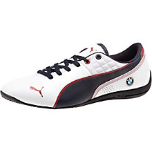 BMW Drift Cat 6 Men's Shoes