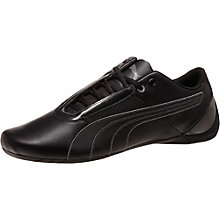 Future Cat S1 Overtake Men's Shoes