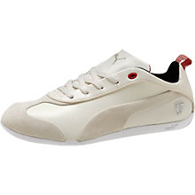 Ferrari Cara Lo Pelle Women's Shoes