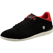 Ferrari Gigante Lo Men's Shoes