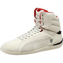 Ferrari Gigante Mid Men's Shoes
