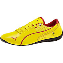 Up to 50% Off Mens Ferrari Shoes
