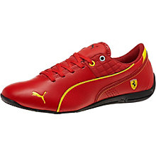 Ferrari Drift Cat 6 Men's Shoes