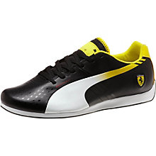 Ferrari evoSPEED 1.3 Lo Men's Shoes