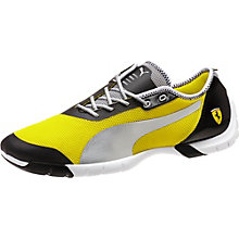 Ferrari Future Cat SL Evo Men's Shoes