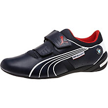 BMW Nyter 2 V Men's Shoes