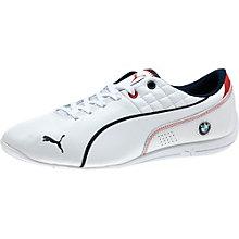 BMW Drift Cat 6 Leather Men's Shoes