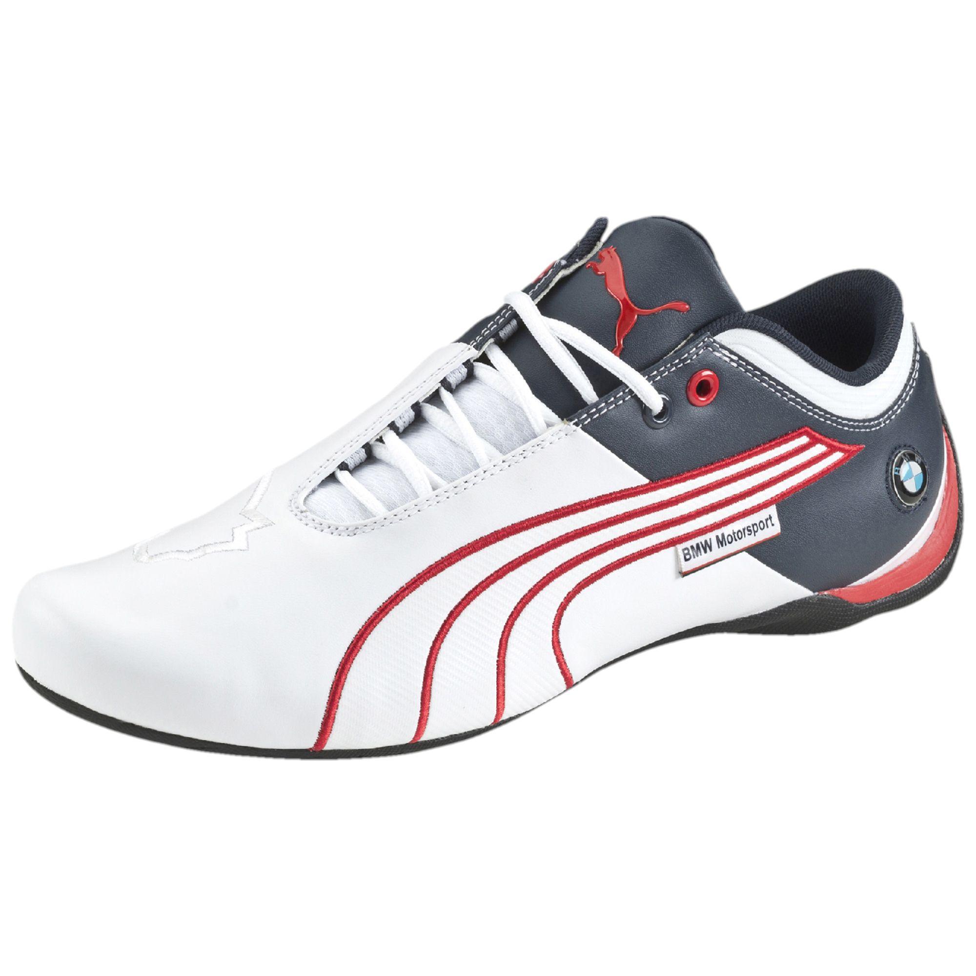 puma bmw future cat m1 sneaker schuhe bmw motorsport herren | ebay