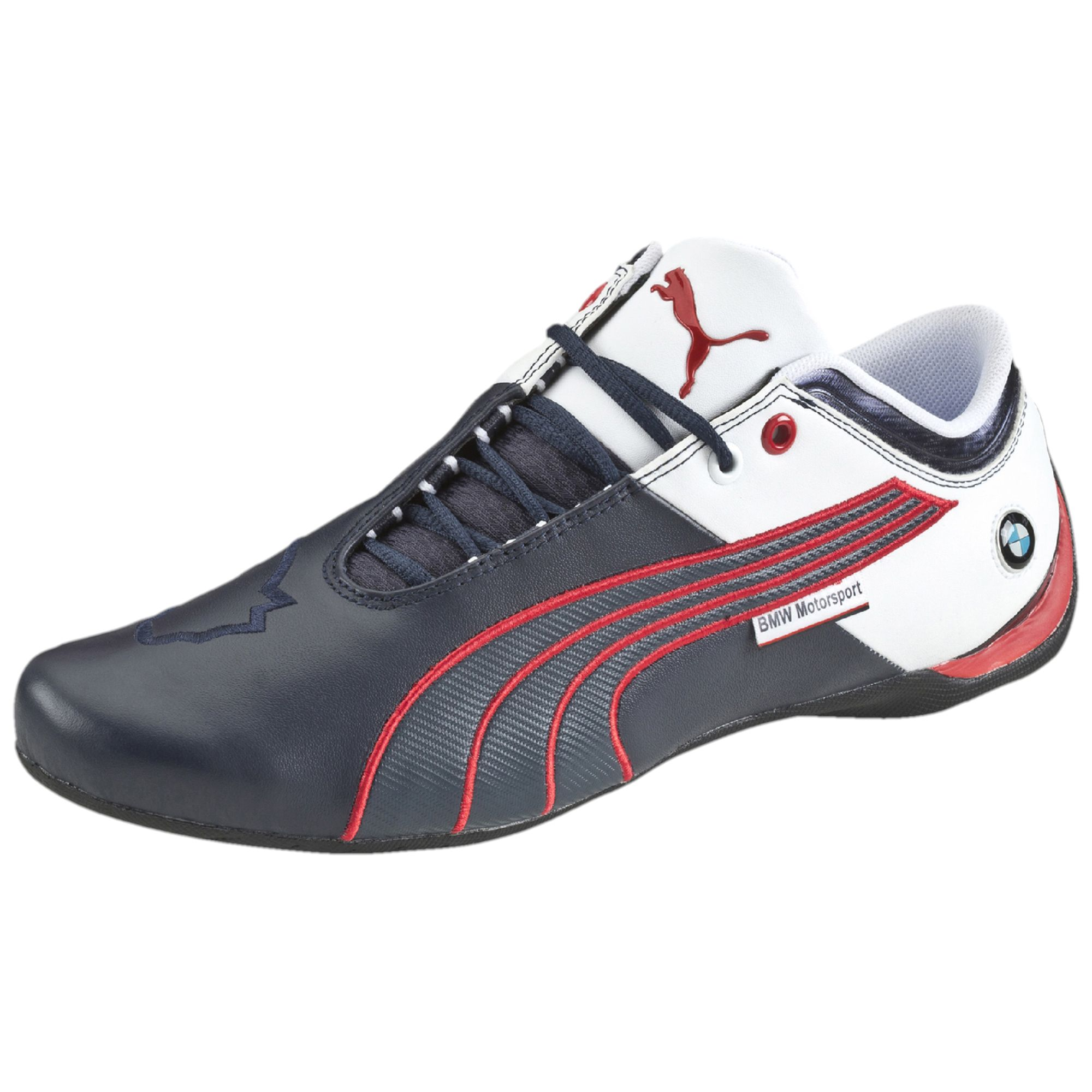 puma bmw future cat m1 sneaker schuhe bmw motorsport herren