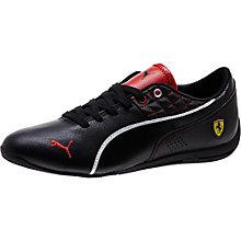 puma motorsports shoes