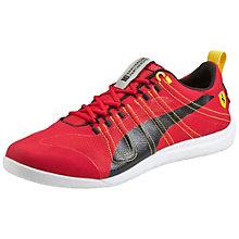 TECH EVERFIT + SF -10- Sneaker