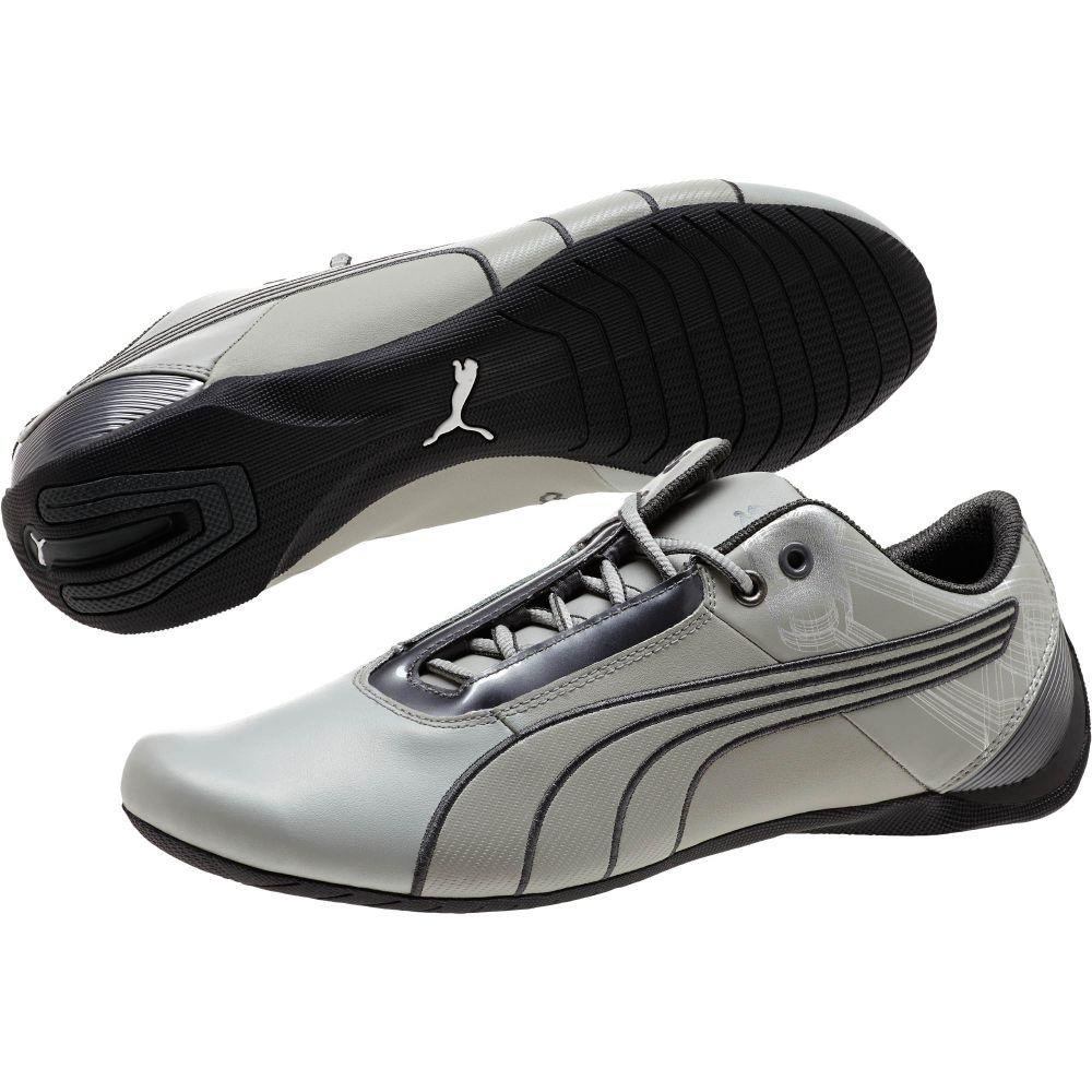 puma future cat s1 atomisity men 39 s shoes ebay. Black Bedroom Furniture Sets. Home Design Ideas