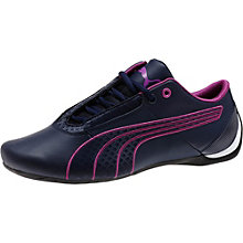 Future Cat S1 Fast Women's Shoes