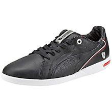 Primo SF -10- Sneaker