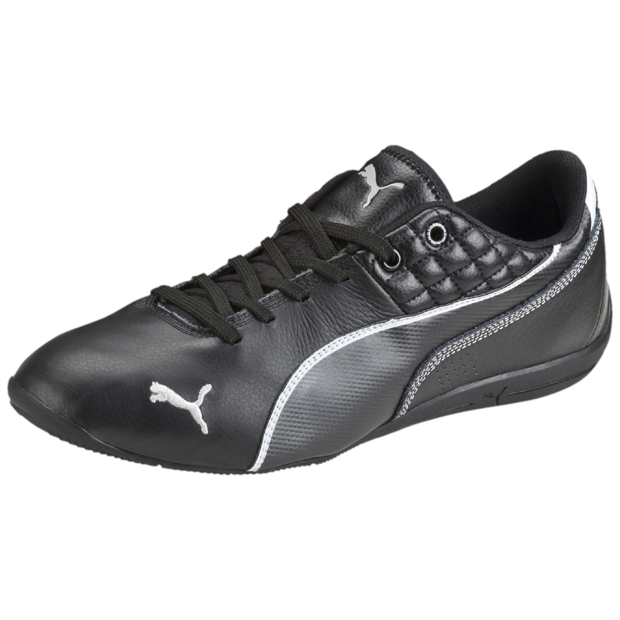 puma sneaker drift cat 6