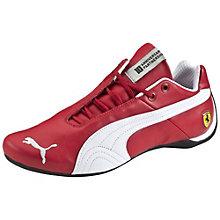 Future Cat Leder SF -10- Sneaker