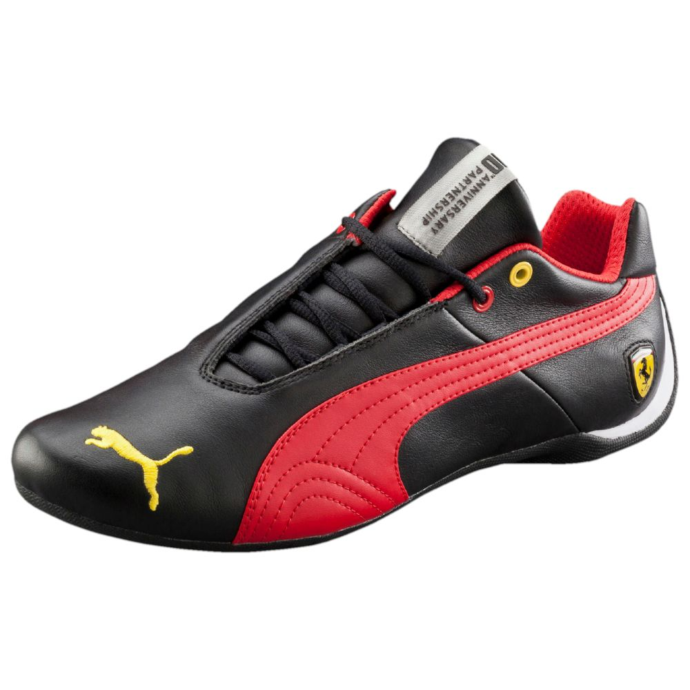 Puma Future Cat Ferrari Shoes