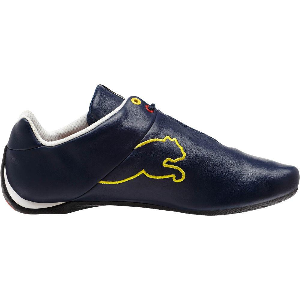 Mens Ferrari Shoes Sale
