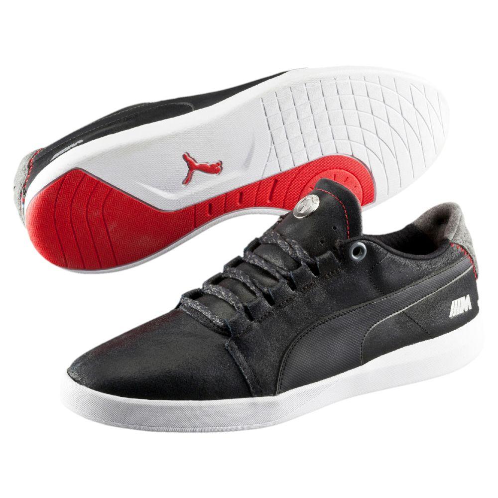 zapatos para hombres puma