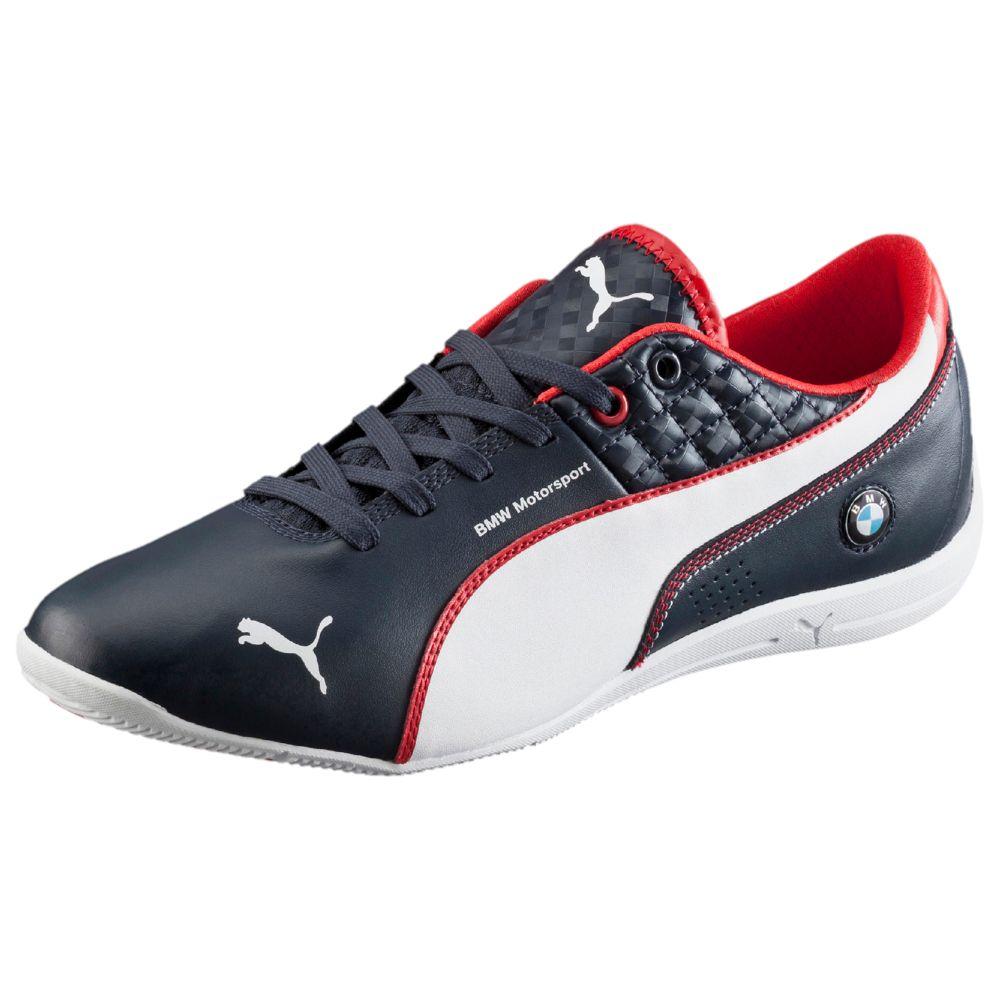 puma bmw drift cat 6 nm men 39 s shoes ebay. Black Bedroom Furniture Sets. Home Design Ideas