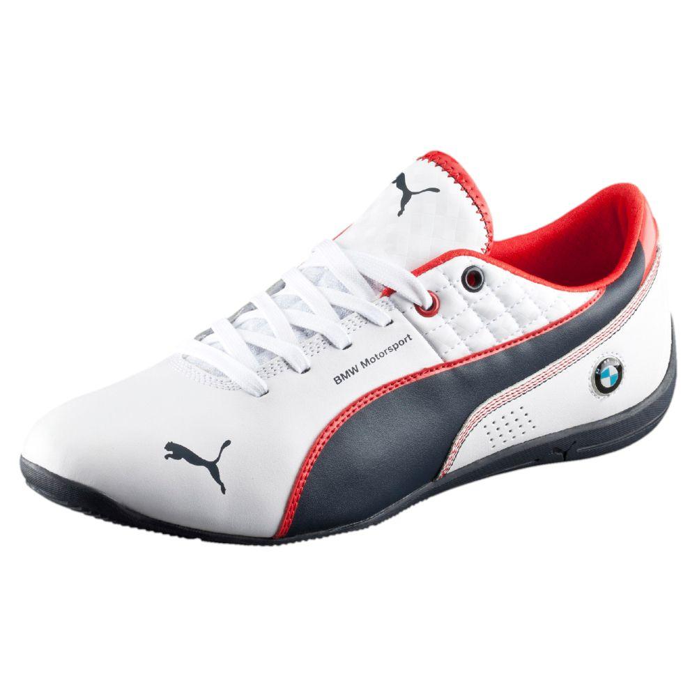 Puma Bmw Drift Cat 6 Nm Men S Shoes Ebay