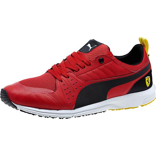 Puma Scuderia Ferrari Shoes Price