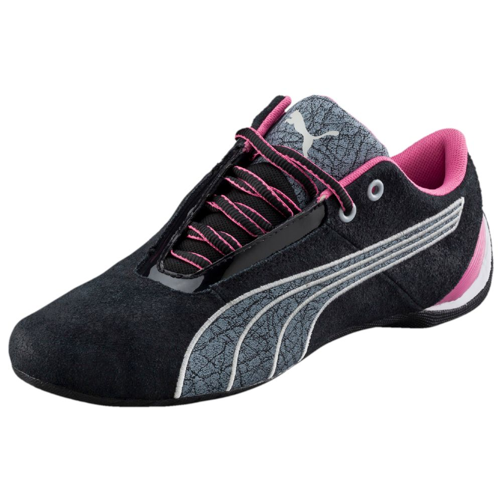 future cat s1 s shoes ebay