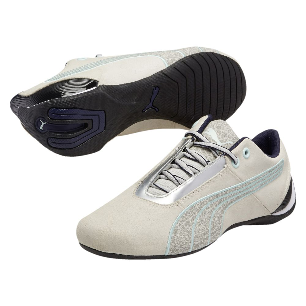 future cat s1 s shoes ebay