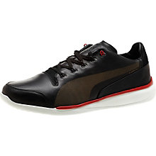 puma outlet chicago