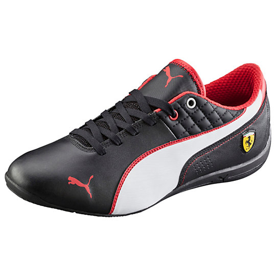 ��������� Drift Cat 6 SF NM - Puma���������<br>��������� Drift Cat 6 SF NM� ���������� Drift Cat 6 SF NM ���������� ������ ������������ ����� ��� �������� � ����������� ������. �� ���� ������� ������ � ������ ������ ������������������ ��������� ������� ������ ������ �� ����. �� ����� ��������, ��������� ������, �������� � ����� ����� �� ������ ����������� ���� ����������� ���������. ���������� ����������� �������������� Ferrari � PUMA.�����: �����-���� 2015 ����������������� ���� � �������� ��������� ��� ����� ����� ������ �� �����  ���������������������� �������������� �������� ���������������� ���� ����������� ����������� ��������� ������� ������������ ����������� ��������� � ������������<br><br>color: ������<br>size US: 44.5<br>gender: Male